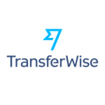 transferwise mobile payments