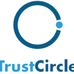 trustcircle-p2p-lending-south-east-asia
