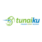 tunaiku-p2p-lending-south-east-asia