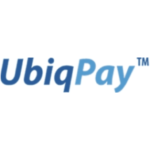ubiqpay mobile payments 2