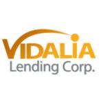 vidalia-lending-corps-p2p-lending-south-east-asia