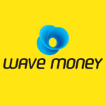 wavemoney
