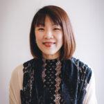 Christie Chu