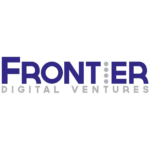 Frontier Digital Ventures