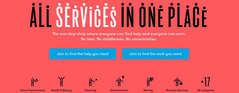 Next-Generation Social Platform Humans.net Set to Expand Globally