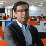 Naveen Kukreja