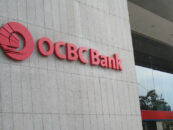 Serial Entrepreneurs Can Now Apply for Loans with OCBC Before Even Incorporating