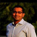 Vikram Vaidyanathan