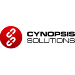 cynopsis-solutions