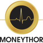 moneythor singapore hottest startups