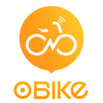 oBike