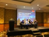 Bankers, Fintech Experts Gather in Vietnam to Discuss the Future of Banking