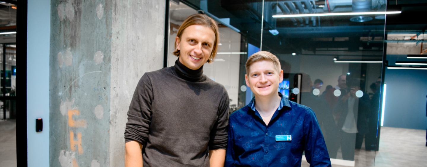 Revolut Enlists London-Based Regtech for Help in Complying With MAS' Regulations
