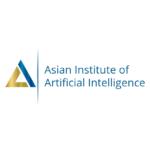 Blockchain Education Philippines-Courses- AI