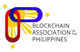 Blockchain Education Philippines-Courses-blockchain-association-philippines