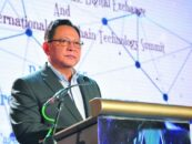 Philippines' CEZA Favours Self-Regulation in New Cryptocurrency Asset Regulation