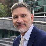 David V. Cabral