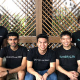 Personal Finance Site DollarsAndSense Acquires Local Startup FundMyLife