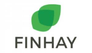 Top Funded Fintech Vietnam - Finhay
