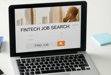 Fintech Job Moves and the Hottest Open Positions in Singapore and HK