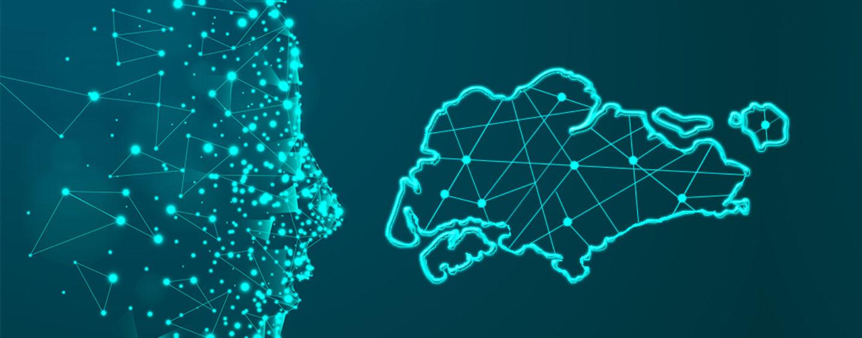 Singapore Banks Beat Hong Kong Counterparts In Digital Transformation
