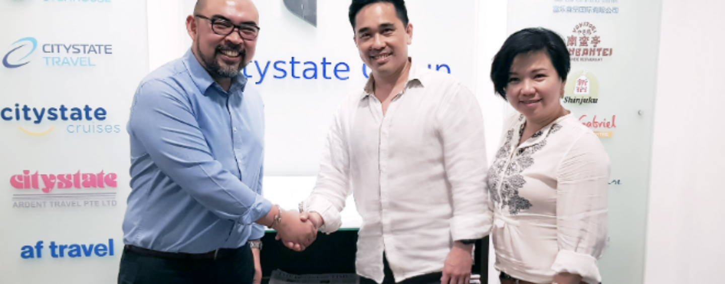 Philippine-based Blockchain Ticketing Startup Raises Capital for SEA Expansion
