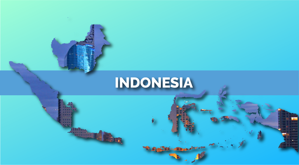 Top Fintech Startups Asia - Indonesia