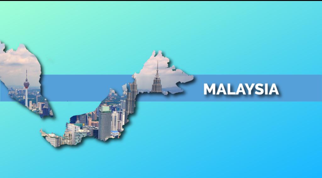 Top Fintech Startups Asia - Malaysia