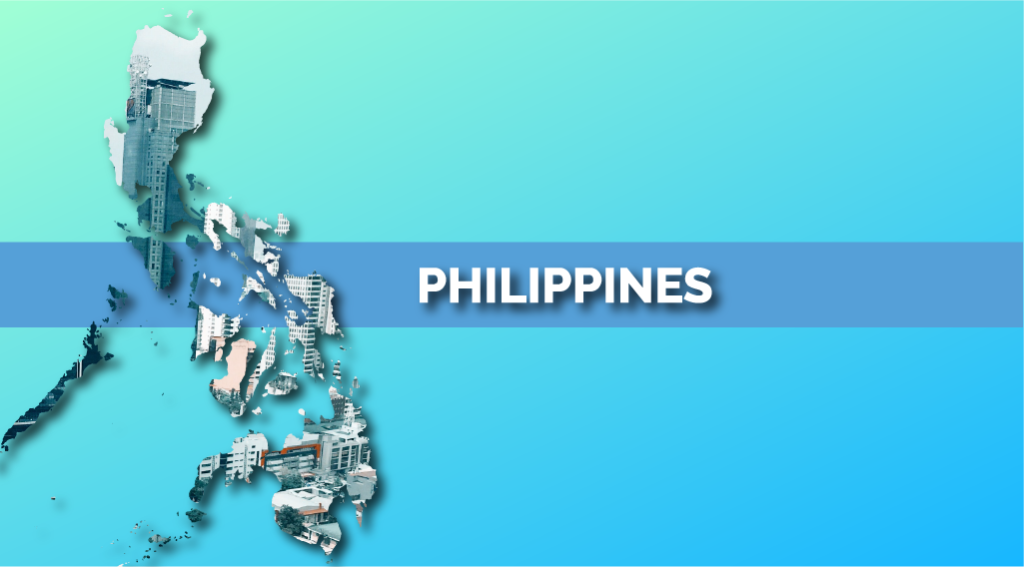 Top Fintech Startups Asia - Philippines