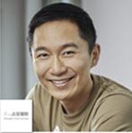 Wayne Xu Wei