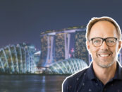 additiv Hires New Managing Director for Asia