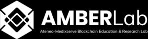 Blockchain Education Philippines-Courses-Amberlab