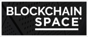 Blockchain Education Philippines-Courses-blockchain-space