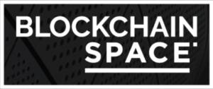 Blockchain Education Philippines-Courses-blockchain-space