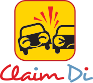 claim di top fintech startup thailand