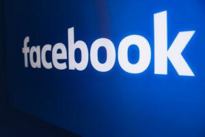 facebook, by stockcatalog, Flickr