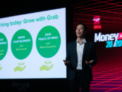 """Grab Launches """"Buy Now Pay Later"""" and an Online Store Checkout Plugin"""