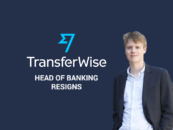 TransferWise Bids Farewell to Head of Asia-Pacific Expansion, Lukas May