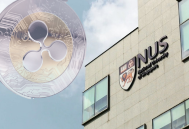 Ripple Selects Singapore as its Latest Partner for University Blockchain Initiative