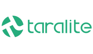 taralite indonesia top funded fintech lending