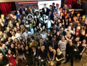 Insurtech Startup CXA Raises US$ 25 Million  — Eyes Expansion in Asia-Pacific