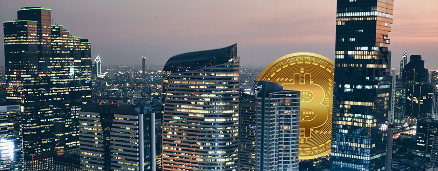 [Image: Cryptocurrency-Thailand-1440x564_c.jpg]