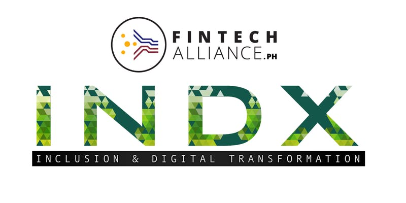 Fintech and Blockchain Events in Philippines 2019