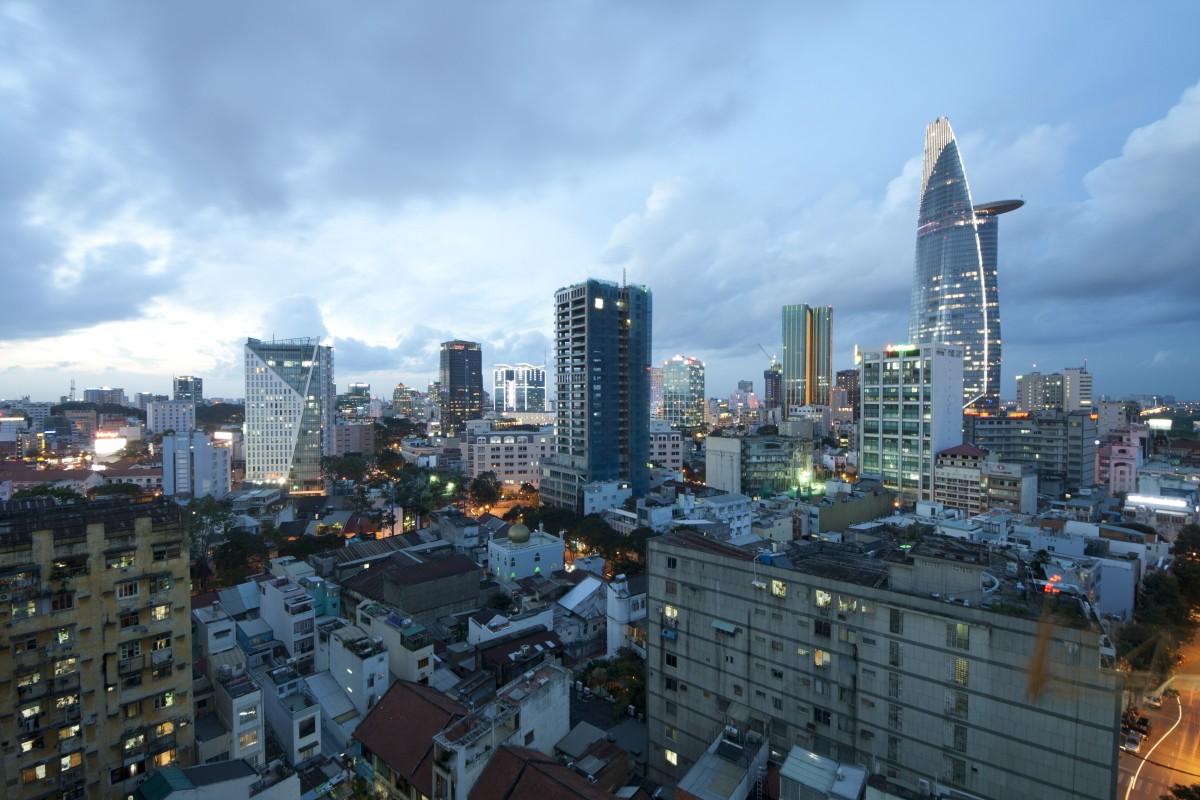Vietnam's Deputy Prime Minister Says It Will Be Piloting P2P Lending Soon