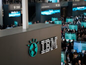 IBM Gears up to Challenge Ripple and SWIFT With Its Blockchain Payments