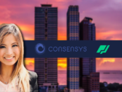 ConsenSys Ventures Backs Philippine Crypto Trading Startup PDAX