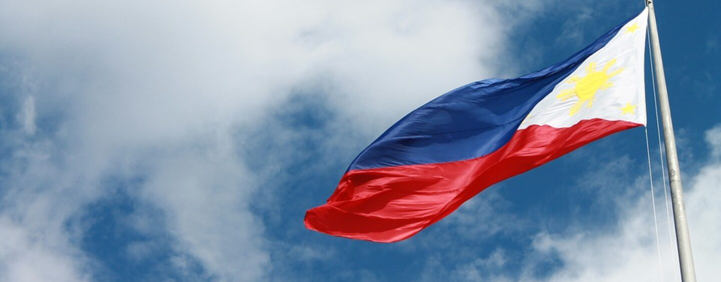 Fintech Set to Enter a New Phase in the Philippines