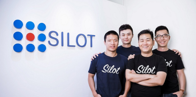 Singaporean AI for Banks Silot Closes SG$10.85 Mil With SBI Investment