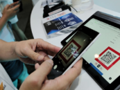 South East Asia Could Be Fully Cashless in 7 Years: Here's How Singapore Fares