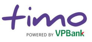 Top Fintech Startup Vietnam Timo